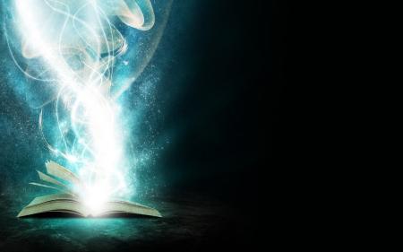 Frase della sera: Fantasia ed immaginazione